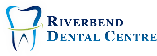 Riverbend Dental Centre
